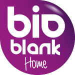 Boutique BioBlank Home